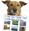 Pet-Friendly Hotels & Lodging